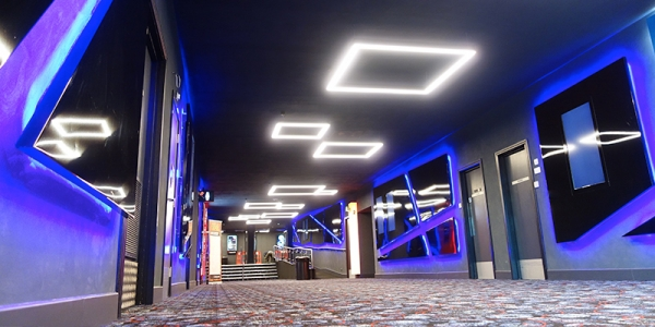 GW-Contracting-Cineworld-Stevenage-1