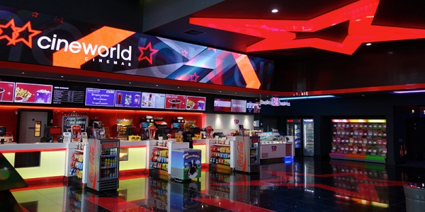 GW-Contracting-Cineworld-Whiteley-1