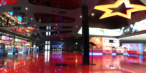 GW-Contracting-cineworld-Wandsworth-1