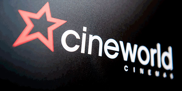 g-w-contracting-cineworld-solihull